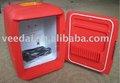 12 volts motor frigorífico mini-bar frigorífico