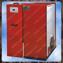 pellet boiler for household