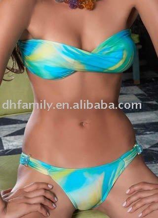 brazil bikini,bikini,bandeau,sexy bikini,monokini,swimwear,micro bikini ...