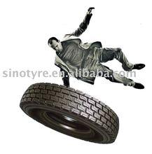 1000R20 All steel radial truck tyre/ TBR tyre