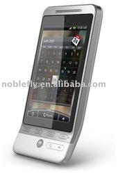 topseller brand smart mobile phone