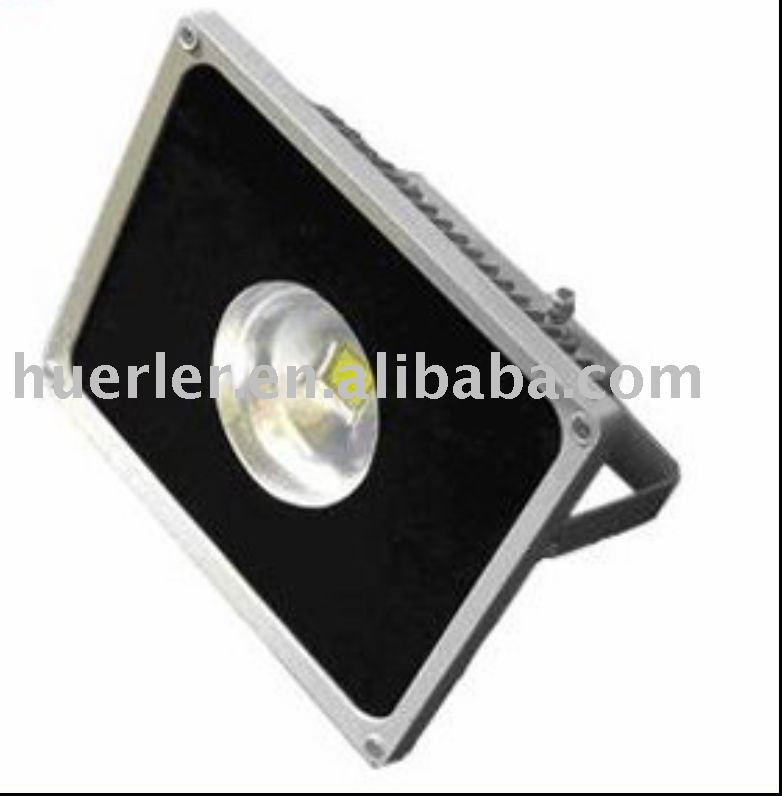 High Power LED Outdoor Landscape Flood Light T
