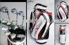 2012Golf Club Set bag/OEM