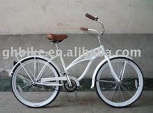 """26""""BEACH CRUISER BICYCLE,BIKE"""