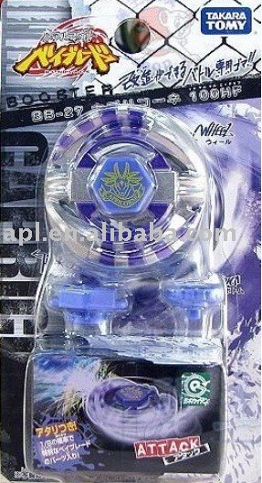 beyblade metal fight. TOMY BEYBLADE METAL FIGHT