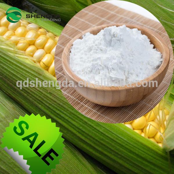 Verified Supplier - Qingdao Shengda Commercial & Trade Co., Ltd.
