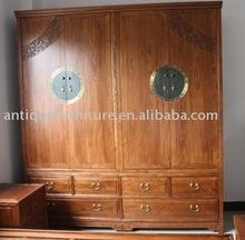 Wardrobe Bedroom furniture,Clothes Wardrobe Furniture,Armoire