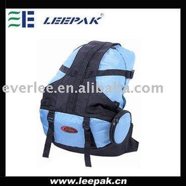 600D backpacks