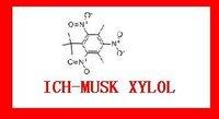 Musk Xylene (81-15-2)