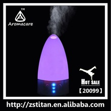 New Mini Aroma Diffuser for hotel or spa room perfume