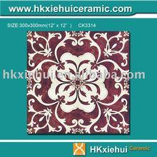 interior tiles ceramics