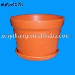 clay porous pot