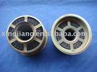 diesel engine SD1100 cartridge ,filter element