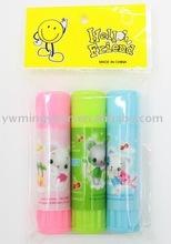 8g PVA Glue Sticks Pen/school supplies