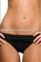 hot! sexy girls bikini panties, sexy panty