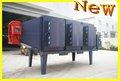 Electrónico de extracción de aire dispositivo para el humo Industrial de filtración