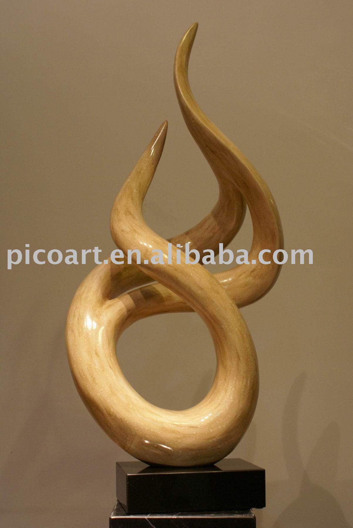 fiberglass sculptor