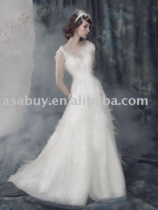 wedding dresses 2011 styles. vintage wedding dresses 2011