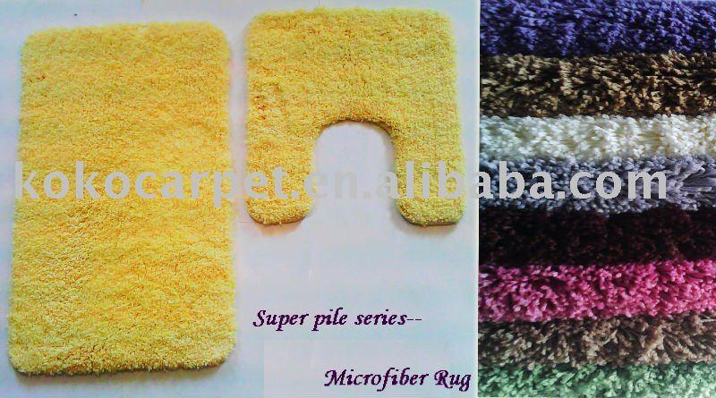 Shopzilla - Microfiber Accent Rug Rugs shopping - Home  Garden online