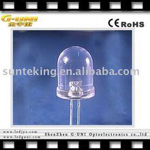 5mm white shenzhen led