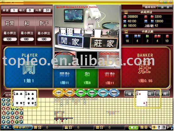 online casino australia start games casino