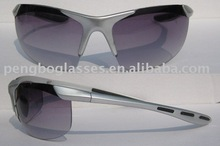 New Interchangeable sunglasses (ANSI Z87.1-2003 & CE EN166 ) sample charge free