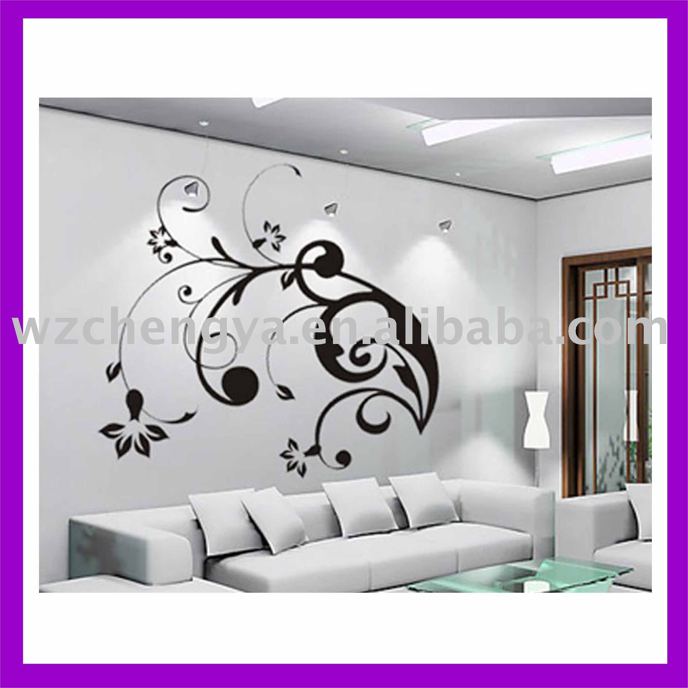 wall stickers living room 2015 best auto reviews