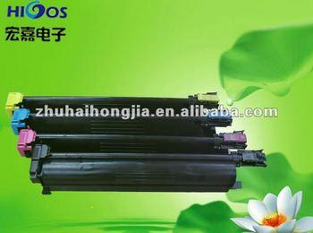 TN314 Color Toner Cartridge Compatible for Konica Minolta C353