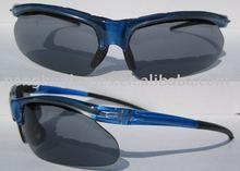 Fashion Replacement eyewear (ANSI Z87.1-2003 & CE EN166 ) sample charge free