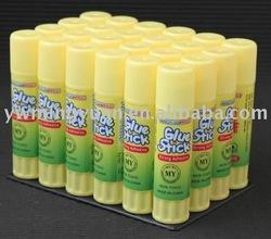 15g paper glue