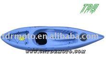 Single Kayak/Canoe/Boat for Racing & Fishing