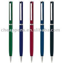 metal cross pen