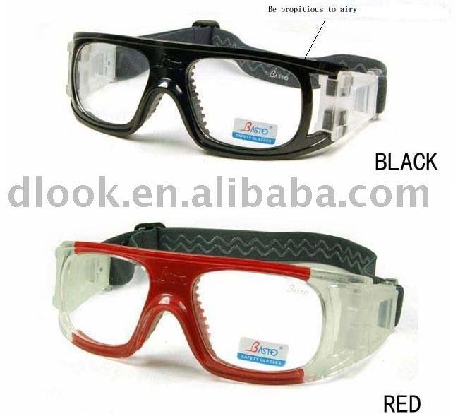 Buy Prescription Eyeglasses Online, Reading Glasses, Cheap Eyewear