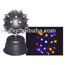 LED Big Bowls Ball