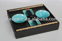 Ceramic Dinnerware Set(Dinner Set)