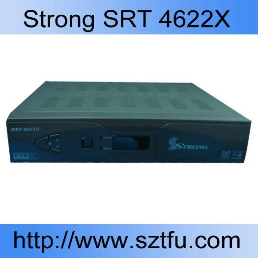 good_anti_decoder_strong_4622xii.jpg