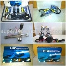Best auto 12v 35w HID Xenon kit