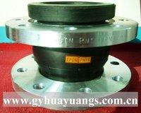 china manufacturer rubber buffer
