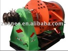 Advanced Design Rigid Electrical Wires&Cable Twisting Bunching Machine