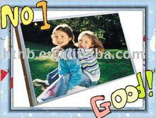 10.1 inch lcd pannel LTN101NT02 LP101WSA-TL01 B101AW03 V.0 LTN101NT06 brand new 3 months warranty