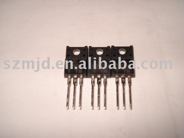 Transistor ( 2sc2026 c2026 )