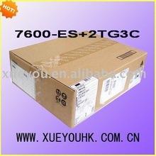 Cisco Router 7600-ES+2TG3C Cisco7600 Ethernet Services Modules
