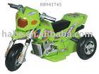 BO off-road motorbike,ride on car, plastic toys,motorcycle model