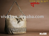 Fashion Handbags