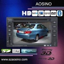 Aosino special car dvd player for cherry AD8193