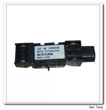 AIR-BAG sensors For HYUNDAI number(98581-CT40A)