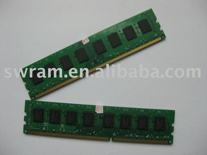 Home > product categories > ram memory module > computer memory module