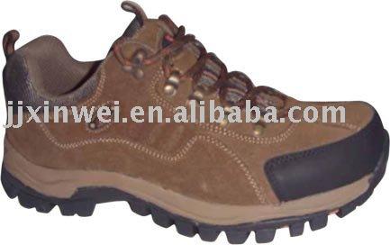 Size 11 fashion combat boots 80