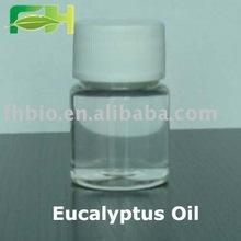 100%Natural Eucalyptus Oil for Flavor
