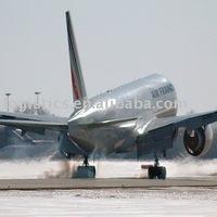 xiamen freight forwarder DHL express service to Cuba -- Wendy